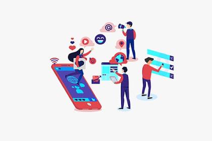 Strategi Pemasaran 4P dan Contohnya pada UMKM