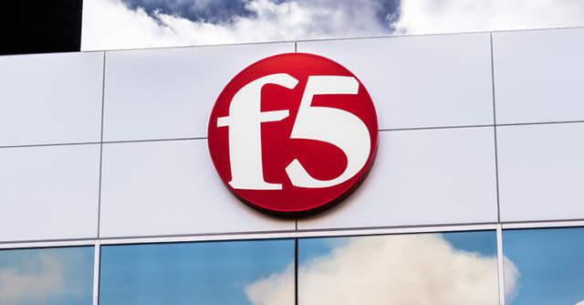 F5 informa sobre nueva vulnerabilidad crítica que puede vulnerar tu appliance