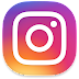 Free Download Instagram Apps Lates Version For Android