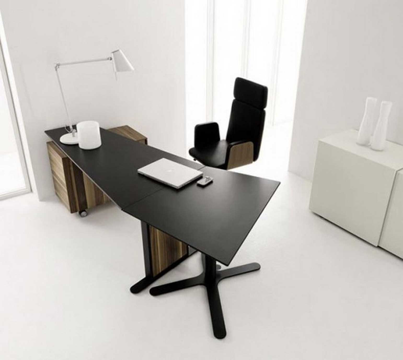 office desk designs wood home office desk designs of designer decor agreeable office desk table design home and