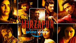 Mirzapur (Full Series 2018) DOWNLOAD HERE [FREE]