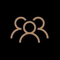 logo giao vien