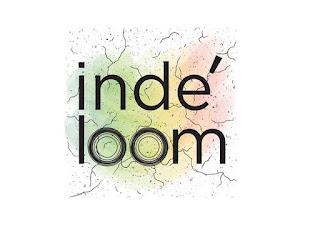 INDE'LOOM
