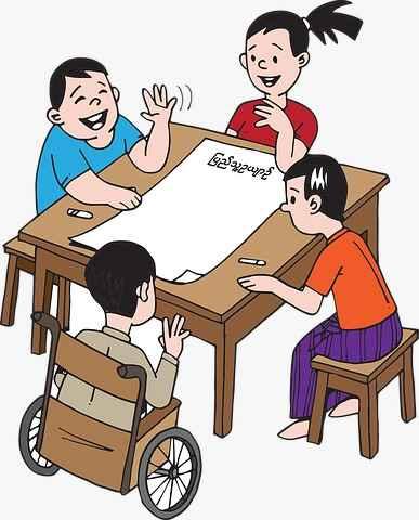 Konsep-Pendidikan-Inklusif