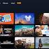 4 Rekomendasi Film Dokumenter Epik di Disney+ versi Campusnesia