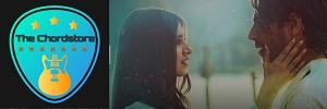 Arijit Singh - THODI JAGAH Guitar Chords (Marjaavaan)
