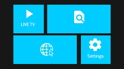 AMAZING CHANNELS SPORT AND MORE WITH THIS NEW APK IPTV 2019