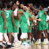 Nigeria Aims For Basketball Olympic Victory In Tokyo