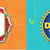 Amazon vs Flipkart : The Best Deals and Offer This Diwali Season
