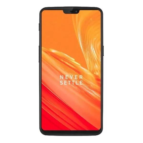 , Terungkap Spesifikasi OnePlus 6 Dual Camera RAM 6GB di TENAA, KingdomTaurusNews.com - Berita Teknologi & Gadget Terupdate