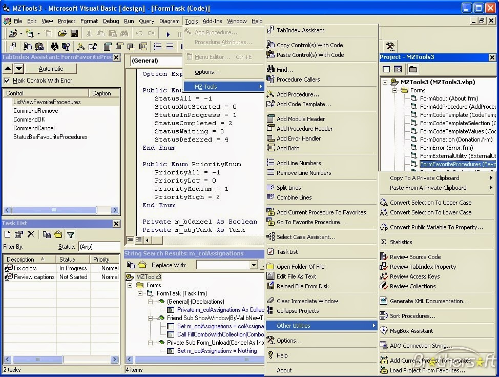 download visual basic 6.0, visual basic 6, visual basic, enterprise edition, visual basic 6 enterprise