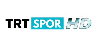 بث مباشر TRT Spor HD