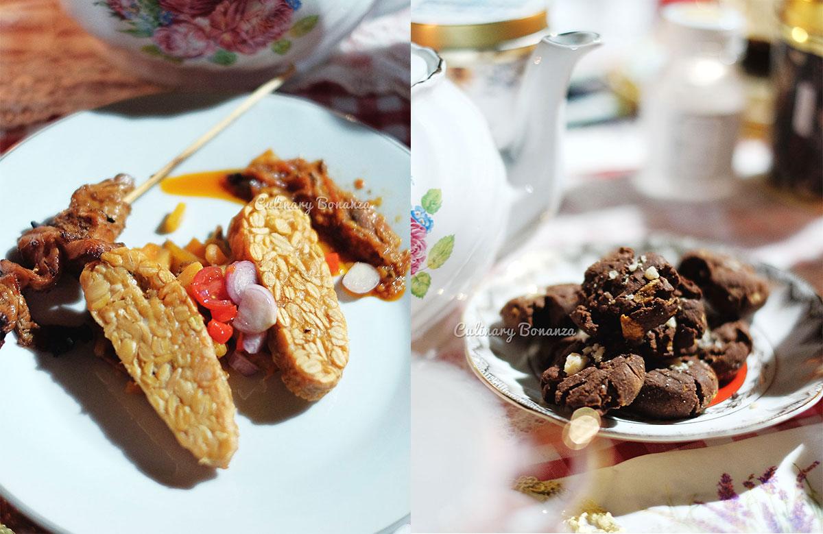 Manna-Encounter-Raja-Ampat-(www.culinarybonanza.com)