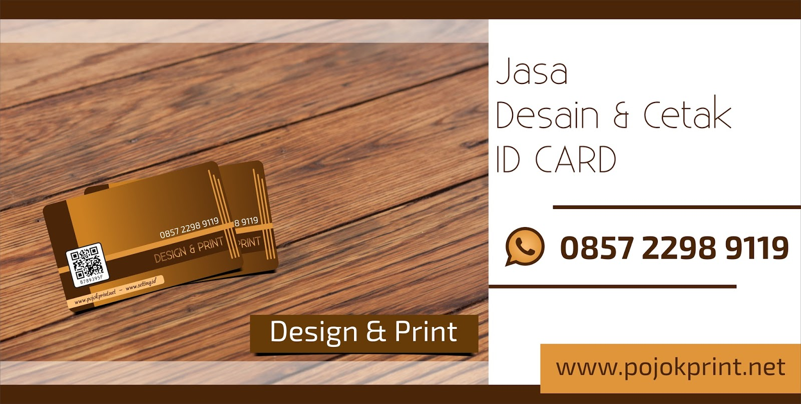 Jasa-Desain-&-Cetak-ID-Card