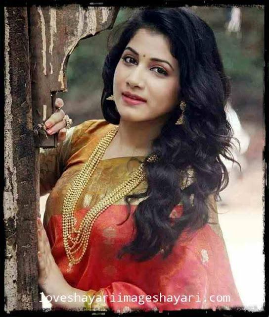 Wallpaper hd love shayari hindi
