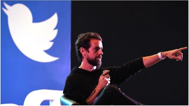 بسبب فيروس كورونا طلب Twitter  من الموظفين العمل عن بعد
