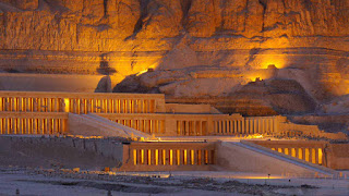 overnight trip to Luxor from Hurghada, Luxor excursions from Hurghada, Luxor tour from Hurghada, Luxor trip from Hurghada, two days tour to Luxor from Hurghada, overnight trips to Luxor from hurghada, tour from Hurghada to Luxor, tour to Luxor from Hurghada, trip to the Luxor from Hurghada