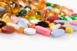 kenapa anda perlukan supplement