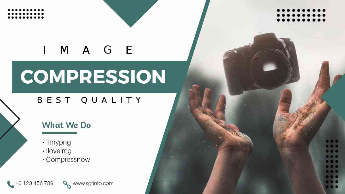 6 best toolur image compression and site