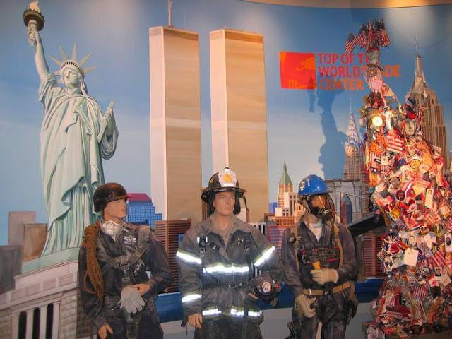 Citypass, tarjetas turisticas de Nueva york, New York cards, turistic cards, tarjetas turisticas