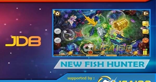 Image Result For Slot Online Jdb