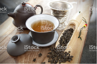 Decrease-your-weight-with-a-cup-of-tea-and-best-for-health