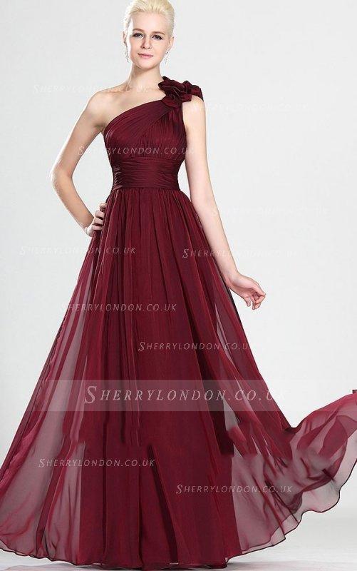 Website Alert! Sherry London, Indian fashion blogger