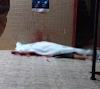 Barreiras-BA: Homem é morto com vários golpes de faca na Vila Nova