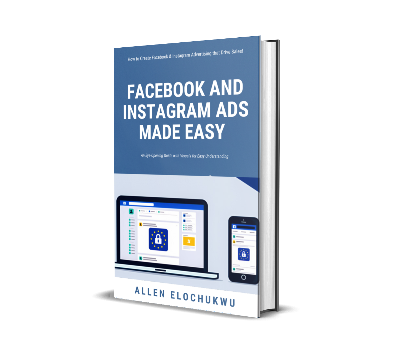 Facebook Ads Tutorial PDF