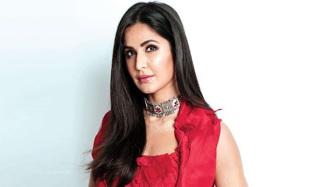 Katrina Kaif Beauty secrets | Simple tips to glowing like her