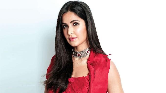 Katrina Kaif Beauty secrets -  Simple tips to glowing like her