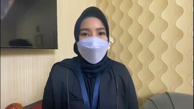 Jubir Bantah Gubernur Sulsel Kena OTT KPK : Beliau Dijemput Secara Baik Saat Istirahat, Untuk Jadi Saksi