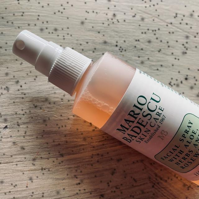 mario-badescu-spray-facial.jpg
