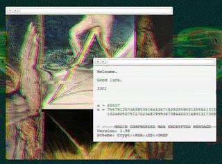Cicada 3301: Saiba o que é e como surgiu esse mistério da Deep Web [2017]