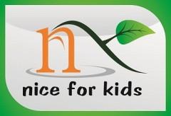 Lowongan Kerja Staff Desain Grafis and Video Editor di Nice for Kids