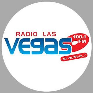 Radio Las Vegas 100.1 Fm Cusco