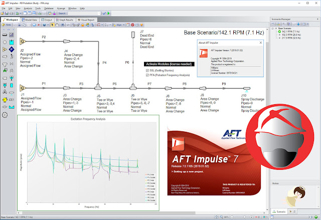 AFT Impulse v7.0.1105