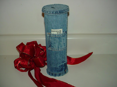Ways To Reuse Old Denim (42) 24