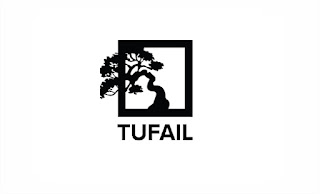 Tufail Chemical Industries Ltd Jobs April 2021: