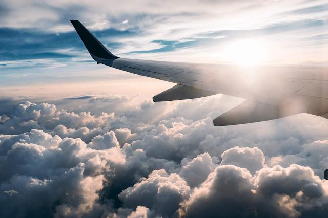 Cheap flights search engine: search, compare & Book