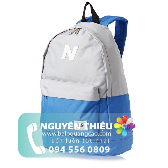 may-tui-xach-theo-yeu-cau-0945560809