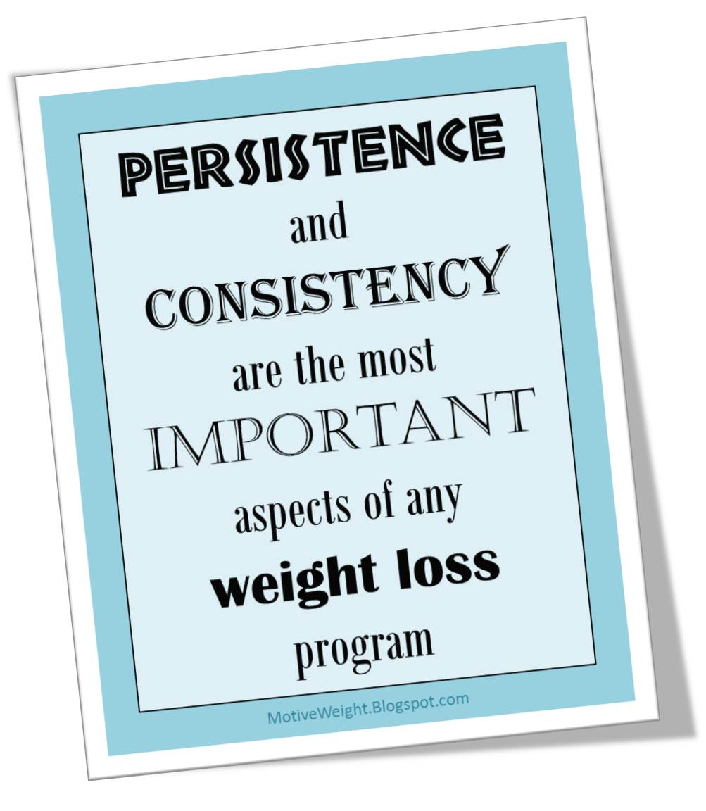 Motivational Quotes Consistency And Persistency: Foolish Consistency Hobgoblin Little Minds