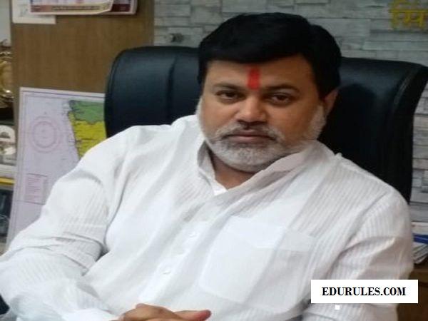 Mumbai University Exam Cancellation: Education Minister writes to UGC asking to cancel final year exams