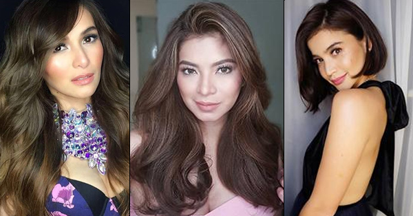 Top 15 Celebrities Who Are Still Slaying In Their 30s!