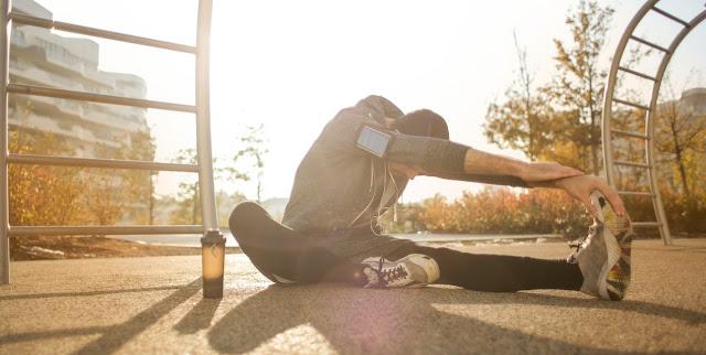 Wat zijn de beste ochtendoefeningen voor de activiteit?