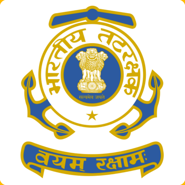 indiancoastguard