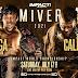 IMPACT Wrestling Slammiversary 2021   Vídeos + Resultados