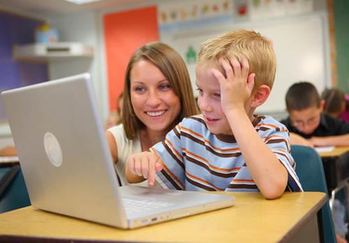 Tips Belajar Komputer Untuk Pemula
