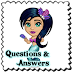 Farmville Farm Run September 2020 -  Atlantis Questions and Answers