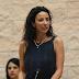 Fdi Civitavecchia: la consigliera Morbidelli sospesa dal partito